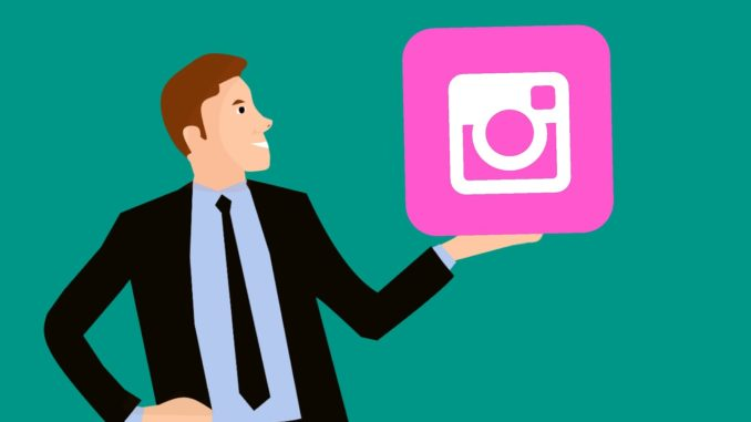 Instagram Business Profile: How to Register and Set Up